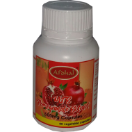 MTE Pomegranate
